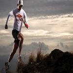 Josef Ajram buscará sus límites en el 7 mountains de Grandvalira