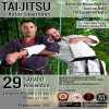 Katas superiores de Tai-Jitsu