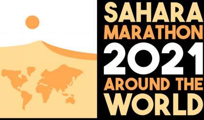La 21ª edición del Sahara Marathon será virtual