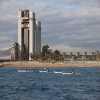 La Barcelona Paddle Race alcanza la madurez