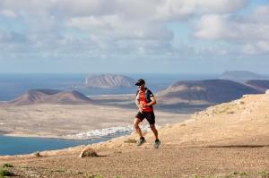 La Haría Extreme Lanzarote pone el punto y final