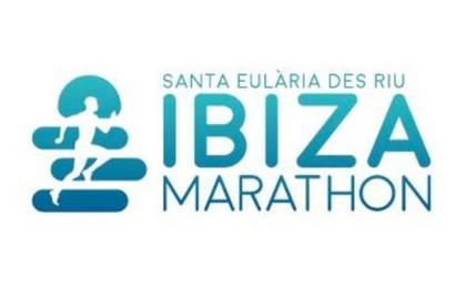 La II edición del Ibiza Marathon