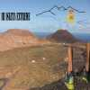 La III Isleta Extreme Canarias Nº 50 este sabado