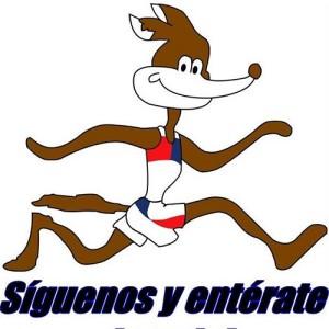 La Media Maratón de Moratalaz