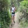 La Rajadell Trail Race  tendrá dos pruebas competitivas