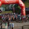 La sexta edición de la Andorra Ultra Trail desde el jueves