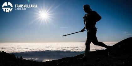 La Transvulcania se traslada a finales de Septiembre