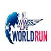 La Wings for Life World Run
