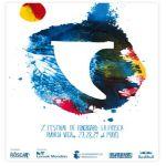II Campeonato de Longboard la Rosca