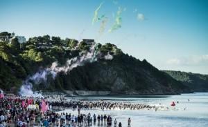 Long Course Weekend llegará a Mallorca en 2017
