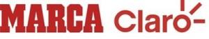 MARCA y Claro Sports sellan una alianza