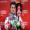 Marcel Hirscher más lider tras ganar en Adelboden