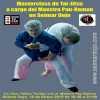 Masterclass de Tai-jitsu del maestro Pau-Ramon en Seimar Dojo