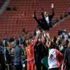 México tiene futbolistas de calidad para defender el oro