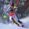 Mikaela Shiffrin vence de nuevo en Aspen