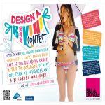 Diseña tu bikini Billabong
