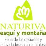 Naturiva Esqui y Montaña 2010