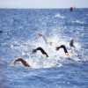 Nuevo récord en la Ultraswim Formentera-Ibiza