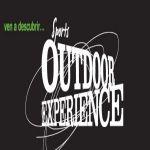 utdoor Sports Experience premiará a los mejores deportistas de aventura