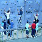 Los deportes de montaña protagonistas en el Outdoor Sports Experience