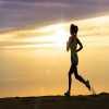 Running en la playa, consejos para realizar un buen ejercicio