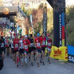 Caballero y Kortazar, vencedores en Cuenca