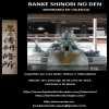 Seminario de Banke Shinobi