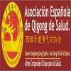 Seminario Mawangdui Daoyin Shu en Madrid