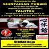 Seminario de Shintaikan Yubibo
