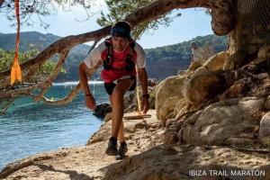 Último día precio promoción para la Ibiza Trail Maratón 2017