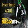Vuelta a Burgos: Más que una carrera de MTB