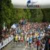 Wings for Life World Run: Comienza la cuenta atrás