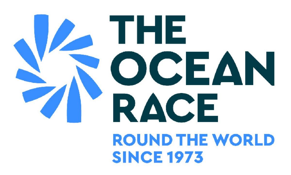 Bienvenidos a The Ocean Race