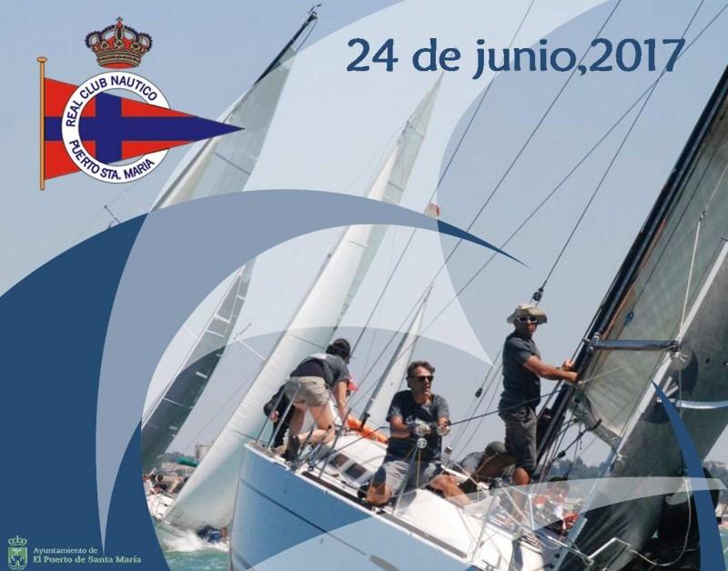 Blanco gana la X Regata Amigos de la Vela, Avante Canasta