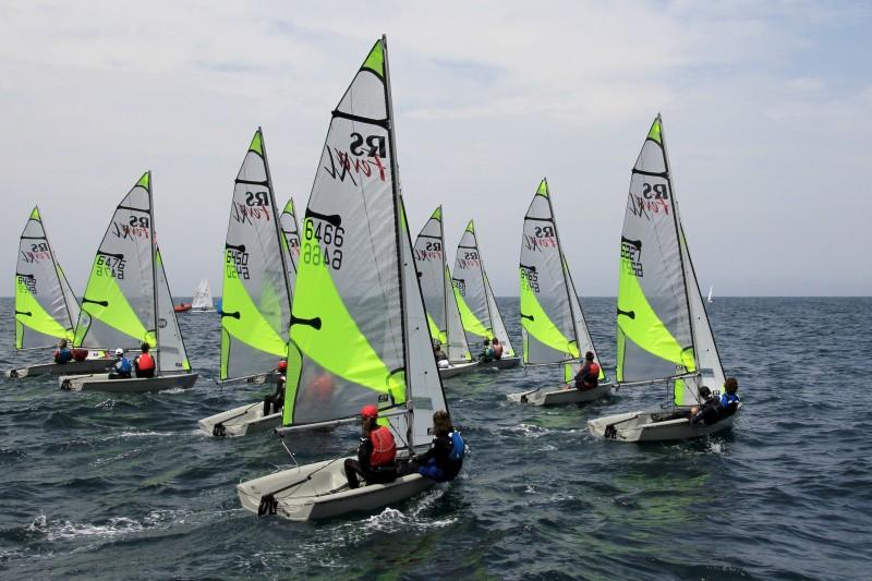 Celebrado el XVI Trofeo José Luis Azqueta