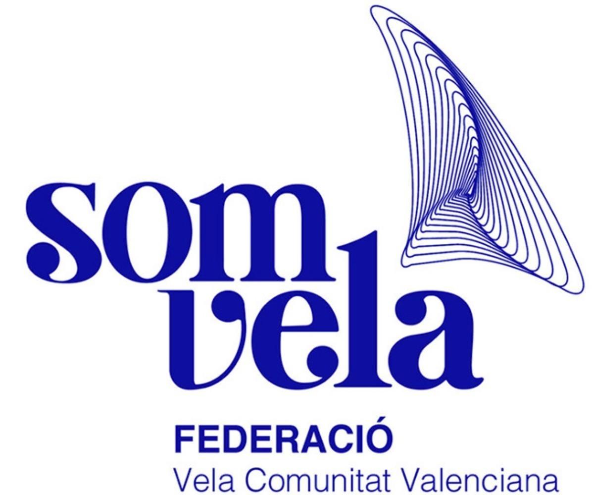 Comunicado Federació de Vela de la Comunitat Valenciana