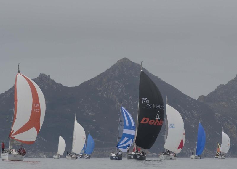 Concluye el  32º Trofeo Príncipe de Asturias
