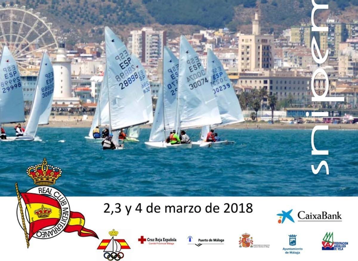 El emblemático Trofeo SM El Rey