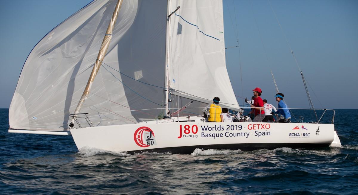 El Freus de Christian Jauregui gana el IV Trofeo Social