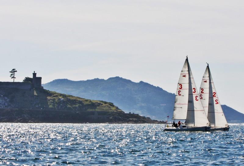 El Monte Real amplía su oferta de actividades