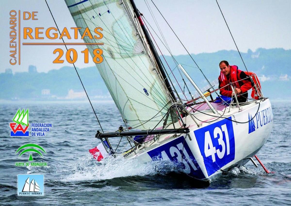 En marcha una nueva y exigente temporada de regatas