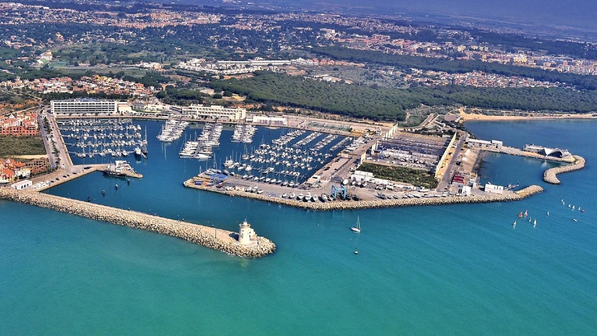 FEAPDT: Los puertos deportivos y turísticos no se pueden cerrar