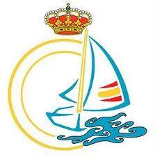 La RFEV satisfecha con los Reales Decretos de Técnico Deportivo en Vela