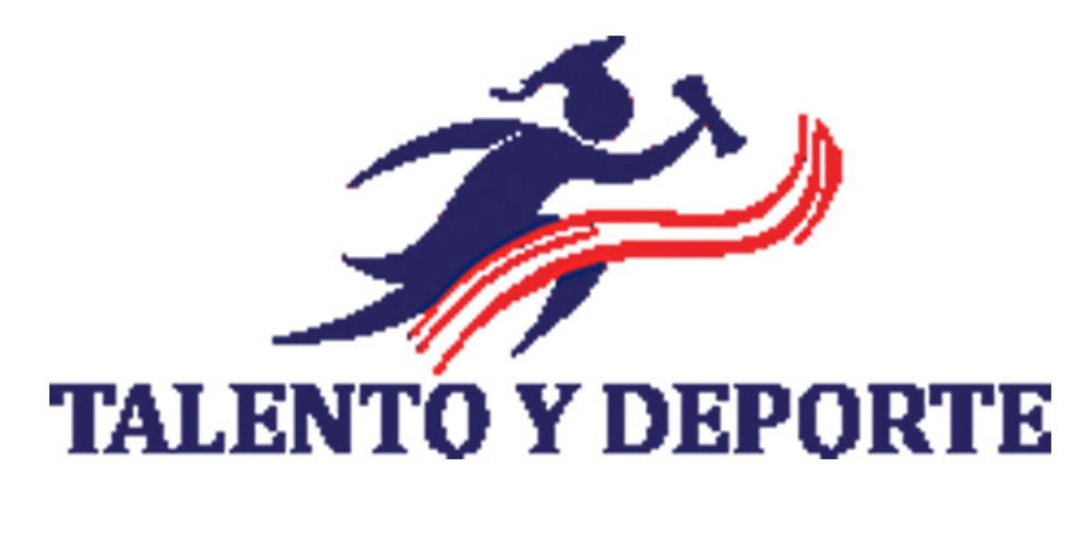 La empresa Talento y Deporte te ayuda a estudiar en USA