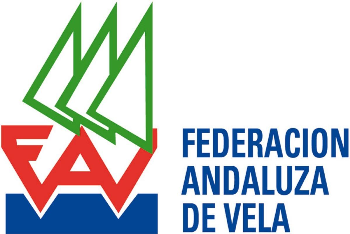La Federación Andaluza de Vela retoma la actividad formativa