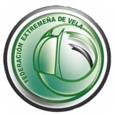 La Federación Extremeña de Vela busca 3 monitores