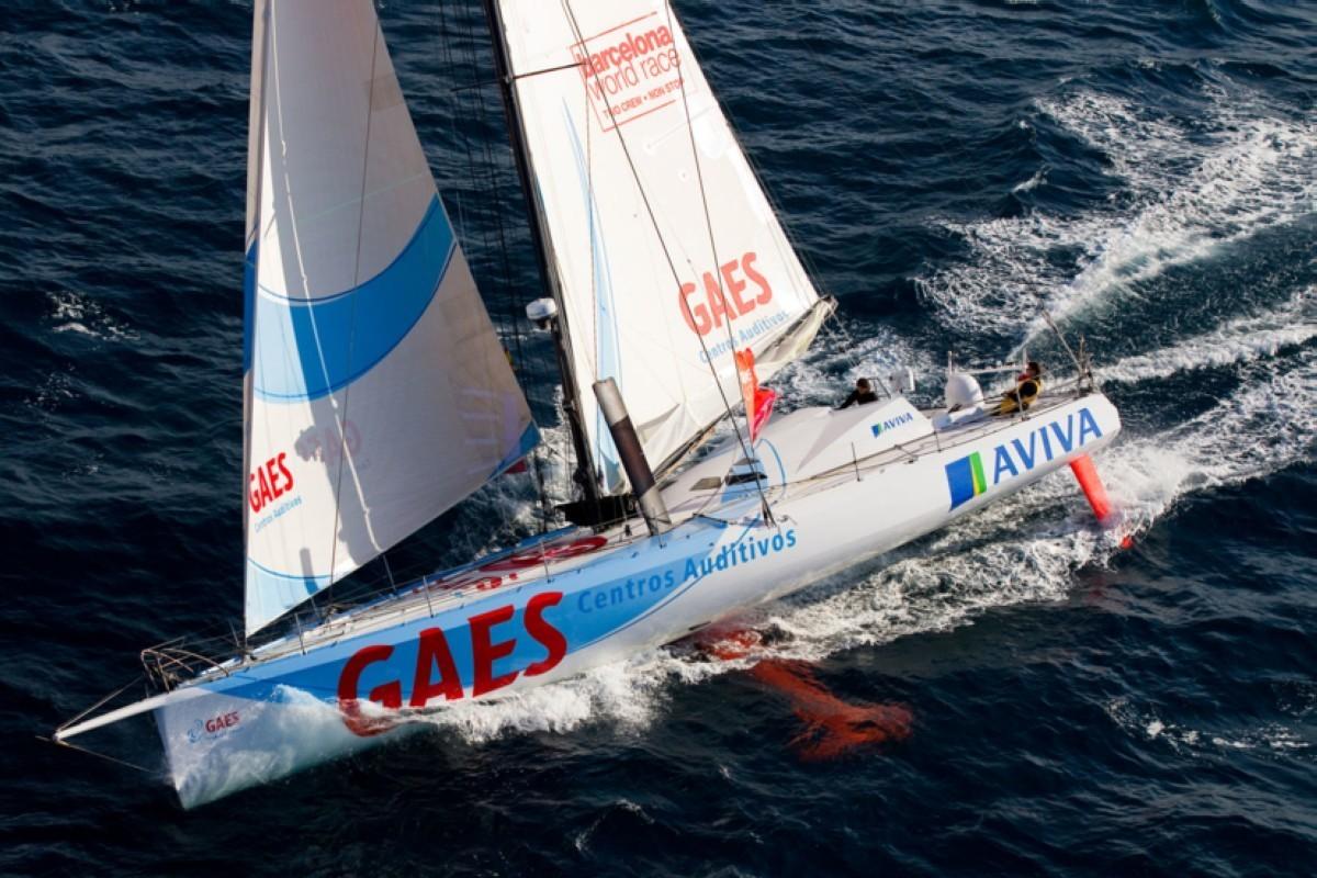 La FNOB hacia la igualdad en la vela oceánica