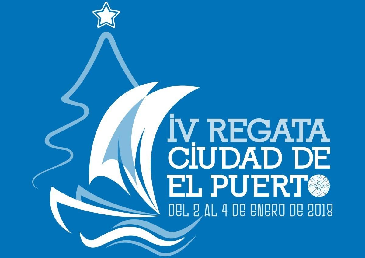 La IV Regata Ciudad de El Puerto