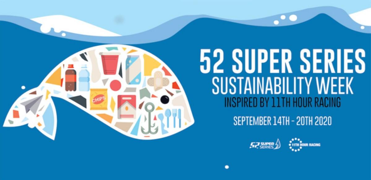 La Semana de la sostenibilidad en Valencia y su costa