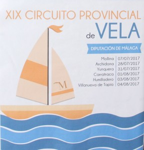 La Vela se expande por la provincia malagueña